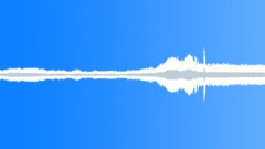 Traffic Truck Reverse Idle Beep Sound Effect