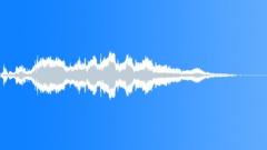 Machines Turbines Turbine Decel Wind Down Sound Effect