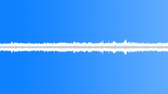 Backgrounds Turkey Street Atmosphere Empty Distant Traffic Horns Machine Whistl Sound Effect