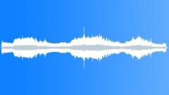 Trucks Specific U-Haul PZM 14 Foot 7.3Litres U-Haul PZM Drive Med Fast Sound Effect