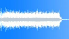 Trucks Specific U-Haul X350 14 Foot 7.3Litres U-Haul Start Idle Off Short Sound Effect