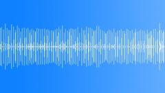 Hospitals Monitor Ultrasonic Doppler Flow Ultrasonic Doppler Flow Clean Äänitehoste