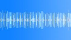 Hospitals Monitor Ultrasonic Doppler Flow Ultrasonic Doppler Flow Wrist Äänitehoste