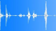 Water Underwater Hydrophone Uruguay Underwater Impacts Hits Gurgles Swirls Hydr Sound Effect