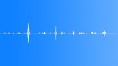 Foley Valve Turn Grind Creak Squeak Subtle Sound Effect