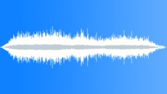 Foley Various Vapor Sizzle Roasting Hot Oil Close POV Sound Effect