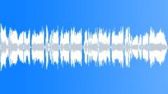 Voices Vocals Yemen Middle East Vocal Male Yemen Song Short Äänitehoste