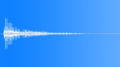 Voices Specific Vocal Pirate Arrr Gruff Sound Effect