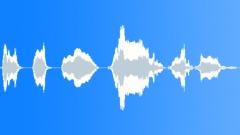 Voices Voice Male Ho Ho Ho Christmas Sound Effect
