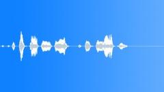 Words Phrases Redneck External Voice Redneck Get Back Sound Effect