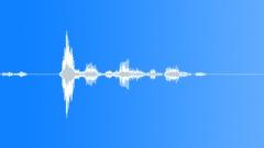 Words Phrases Redneck Internal Voice Redneck Racist 1 Sound Effect