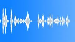 Words Phrases Redneck Internal Voice Redneck Ruby Ridge Sound Effect