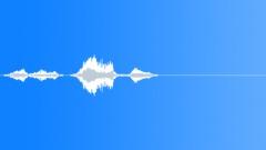 Words Phrases Redneck External Voice Redneck Want Cap Him Sound Effect