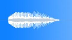 Voices Crowd Italian Mafia Guy Mhmm Doubtful Ironic Close Up Sound Effect