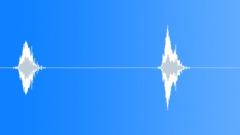Voices Crowd Male Single Scare Reacts x 2 Effuse Calls Hoo Interior Medium Clos Sound Effect
