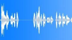 Voices Polish Female Single Young Phrase English Polish Salute Take 05 411 Clos Sound Effect
