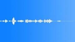Voices Speech Voices Female Unbelievable 2 Sound Effect