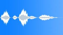 Voices Voices Kids Happy Fathers 1 Sound Effect