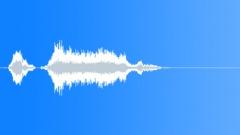 Voices Voices Kids Surprise Happy Sound Effect