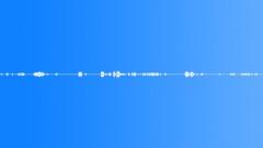 Voices Urban Voices Mixed Couple Crime Scene Sound Effect