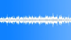 Voices Urban Voices Mixed Law Firm Frenzy 2 Sound Effect