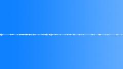Voices Urban Voices Mixed Restaurant Order 4 Sound Effect
