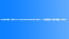Voices Urban Voices Mixed Travel Walla 2 Sound Effect