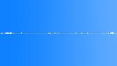 Voices Speech Voices Mixed Walla Couples Sound Effect
