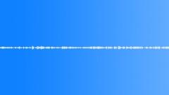 Voices Speech Voices Mixed Walla Lite Sound Effect