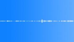 Voices Urban Voices Mixed Walla Restaurant1 Sound Effect