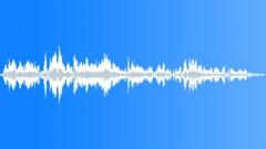 Conversations Walla Redneck External Voices Redneck Agree Fight Sound Effect