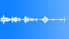 Conversations Walla Redneck Internal Voices Redneck Agree Mild Sound Effect