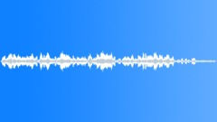 Conversations Walla Redneck External Voices Redneck Agree Trees 2 Sound Effect