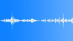 Conversations Walla Redneck Internal Voices Redneck Arrive Eat Sound Effect