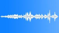 Conversations Walla Redneck External Voices Redneck Discovery Sound Effect