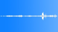 Conversations Walla Redneck Internal Voices Redneck Dist Guns Sound Effect