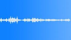 Conversations Walla Redneck Internal Voices Redneck Dist Rowdy 2 Sound Effect