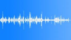 Conversations Walla Redneck Internal Voices Redneck Eat Breakfast Sound Effect