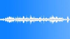 Conversations Walla Redneck Internal Voices Redneck Guns Lively Sound Effect