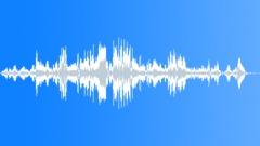 Conversations Walla Redneck External Voices Redneck Make Up Cheer Sound Effect