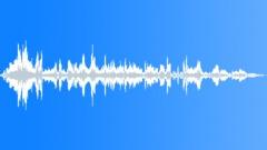 Conversations Walla Redneck External Voices Redneck Perturbed Sound Effect