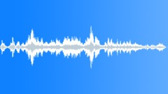 Conversations Walla Redneck Internal Voices Redneck React Approve Sound Effect
