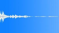 Vocalizations Reactions Voices Redneck Surprise 3 Sound Effect
