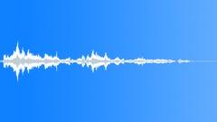 Conversations Walla Redneck External Voices Redneck Turmoil Dist Sound Effect