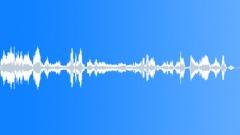 Conversations Walla Redneck External Voices Redneck Turmoil Sound Effect