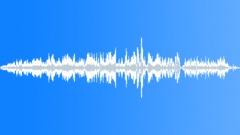 Conversations Walla Redneck External Voices Redneck Walla Calm Sound Effect