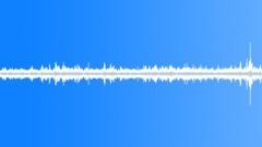 Walla Walla Ext Shops C Long Beach Island 05 Sound Effect