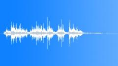 Water Water Movement Thrash D Sound Effect