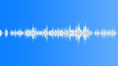 Water Bubbles Water Bubble Release Slow Low Sound Effect