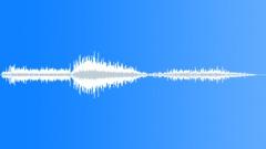 Magic Vampires Stabs Flesh Water Goosh Collapse Vampire Sound Effect